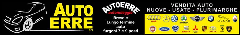 Autoerre_820x120