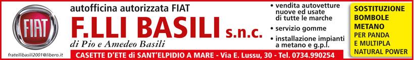 Flli Basili_820x120