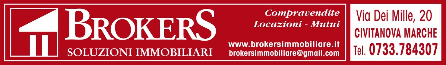 Brokers_820x120