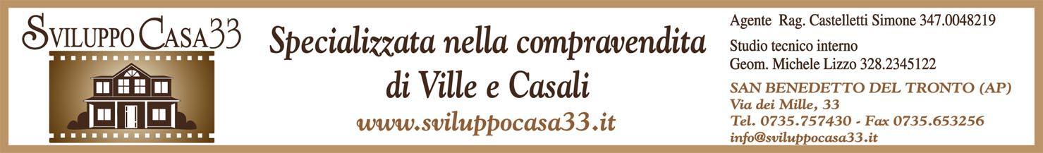 SviluppoCasa33_820x120
