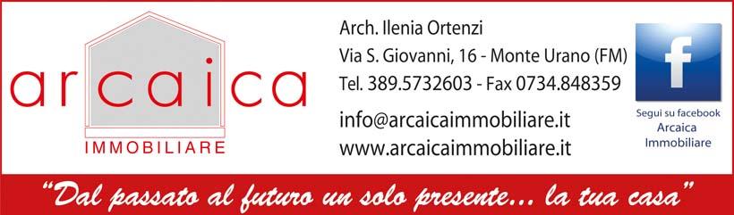 Arcaica-820x120
