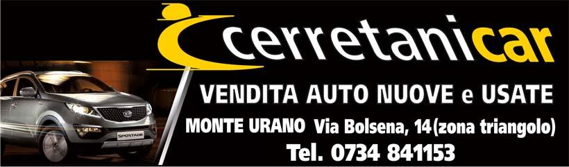 Cerretani_820x120