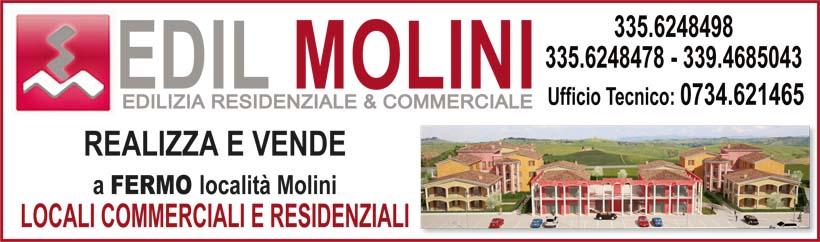 EdilMolini_820x120