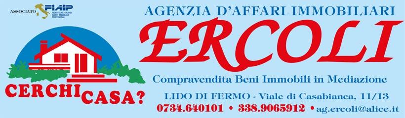 Ercoli_820x120