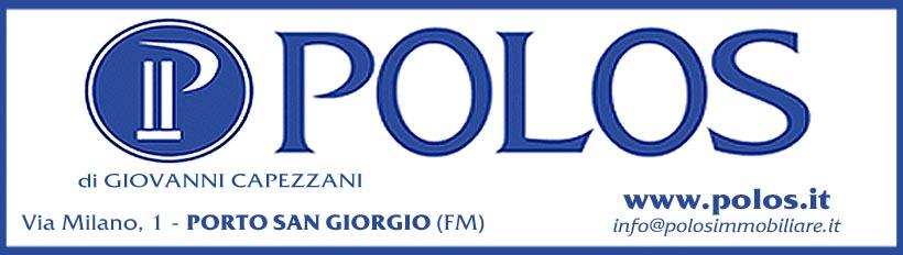 Polos_home