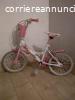 2 biciclette