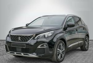 2019 Peugeot 3008 Allure BlueHDi 130 EAT8 CAM - 15.350 EUR