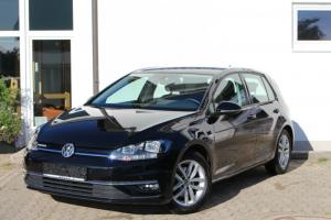 2019 Volkswagen Golf VII1.5 TSI DSG  ALCANTARA-12.120 EUR
