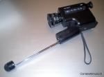 Cinepresa Braun Nizo Integral 5