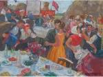 dipinti russi