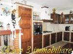 ascoli - monticelli-villa mq 330 nuova