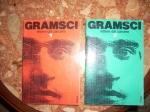 libri Gramsci