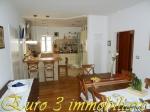 ASCOLI-Centro-Appartamento mq.190