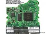 PCB scheda Maxtor CALYPSO/KOI_P/THERM 30