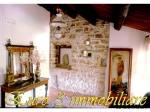 ASCOLI PICENO-COUNTRY HOUSE CON GIARDINO