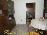 VENAROTTA(AP)-Appartamento mq.130