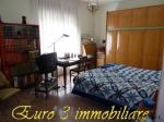 ASCOLI-Campo Parignano-Appartamento