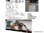 Alimentatore IBM API4PC51  24R2585 24R25