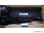 SAMSUNG TONER CARTRIDGE ML-4500D3 ML-450