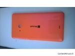 cover per lumia 535