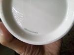 Tazzine caffè-porcellana vintage - € 59
