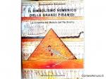 A. Benassai IL SIMBOLISMO NUMERICO DELLE