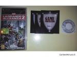Marvel La Grande Alleanza 2 PSP