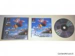 Stuart Little 2 Playstation,PAL Platinum