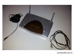 Philips Base wireless SNA6500