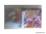 DRAGON BALL RACING BLAST PS3