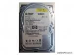 Western Digital Protégé 20.4GB IDE WD204
