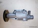 Pompa dell'acqua Fiat 850 -900