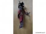 Pupo sciliano  - marionetta