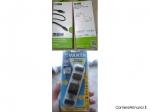 Cavo dati/carica Micro USB-Sbs+powerbank 10 €
