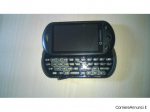 Cellulare  Vodafone 553