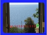 Villetta panoramica, Tricase -Porto,Le(Puglia,Salento)