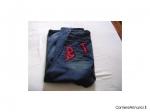Pantalone Jeans  Richmond