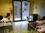 ASCOLI-Porta Maggiore-Locale con corte