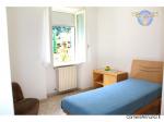 ASCOLI-Porta Romana-Appartamento2camere
