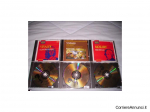 16 CD  nuovi