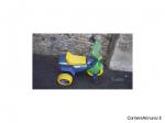 Triciclo Peg-Perego € 10