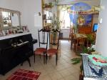 ASCOLI-Centro-Appartamento 2 camere