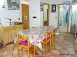 ASCOLI PICENO-Appartamento indipendente