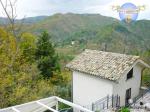 AP-LISCIANO DI COLLOTO-Casa singola