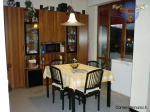 VILLA PIGNA-Appartamento con 3 camere