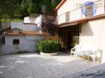 ASCOLI-Venagrande-Casa singola