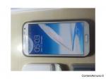 Smartphone Samsung Galaxy note II GT-N7100