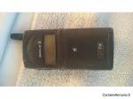 Vontage Cellulare Ericsson T18S
