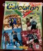 60 euro - Album-Calciatori-1997-98- completo-Panini-