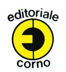 Acquisto fumetti editoriale Corno